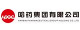 遼寧天廣仁合藥業有限公司合作伙伴